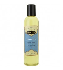 Kama Sutra Massage Oil Serenity 200ml