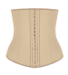 Posh Affair Latex Waist Trainer