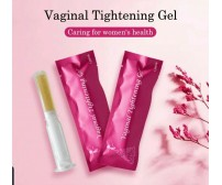 Vaginal Tightening Gel